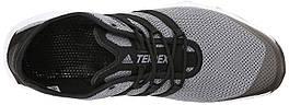 Кроссовки adidas voyager climacool, фото 2