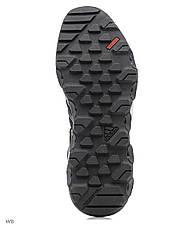 Кроссовки adidas voyager climacool, фото 3