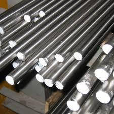 Круг 4.5 сталь 50ХФА полирован.
