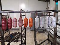 Полиамидная пятислойная оболочка Arta, фото 1