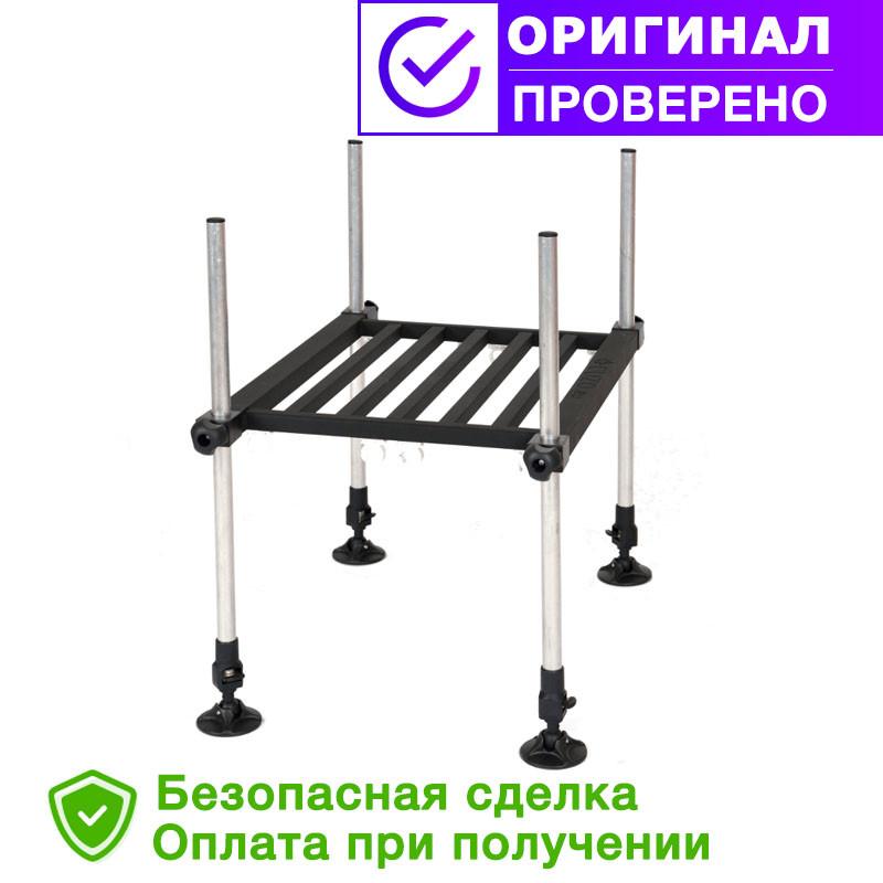 Подставка для ног M-Elektrostatyk POD для F2 CUZO или F3 CUZO