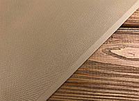 Профилактика полиуретановая SELECT MONO Италия на тканевой основе 500*200*1,2мм цвет бежевый 1266
