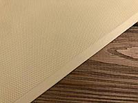 Профилактика полиуретановая SELECT MONO Италия на тканевой основе 500*200*1,2мм цвет светло-бежевый 6027