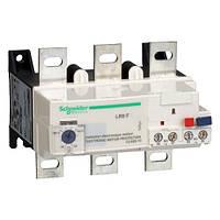 Тепловое реле LR9F5371 132-220А Schneider Electric