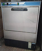 Посудомоечная машина Omniwash QUATTRO / Q82ECO (Jolly 50T) б\у