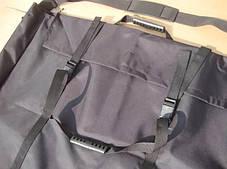Сумка чехол для кресла Elektrostatyk PK2, фото 3