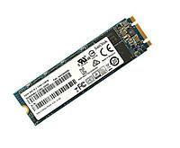 """Накопичувач SSD 2.5"""" 128 GB SanDisk X400 M. 2"""