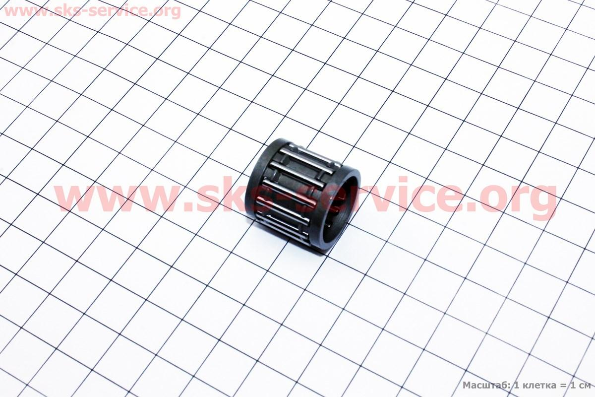 Сепаратор 16x20x20 верхний на мотоцикл ЯВА