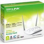 Беспроводная точка доступа TP-Link TL-WA801ND, фото 4