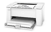 HP LaserJet Pro M102w, фото 1