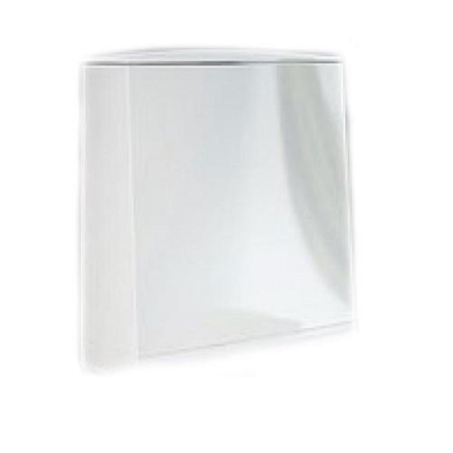 Бачок для унитаза RAK Ceramics Sensation SENWT1800AWHA