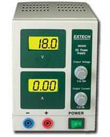 Источник питания постоянного тока цифровой с одним выходом Extech 382202
