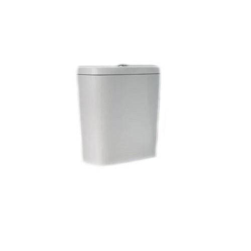 Бачок для унитаза RAK Ceramics One EL10AWHA
