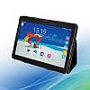 """Игровой Планшет CONTIXO KT107 3G 10.1"""" 16GB ROM GPS + Чехол-книжка + Карта памяти 64GB"""