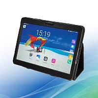 """Игровой Планшет CONTIXO KT107 3G 10.1"""" 16GB ROM GPS + Чехол-книжка + Карта памяти 64GB, фото 1"""