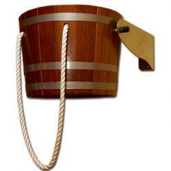ВЕДРО-ВОДОПАД  Blumenberg  дерево камбала (корабельное дерево)