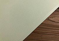 Профилактика полиуретановая SELECT MONO Италия на тканевой основе 500*200*1,2мм цвет слоновая кость