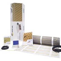 Мат нагревательный 0.5х2м Veria Quickmat 150