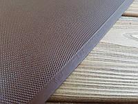 Профилактика полиуретановая SELECT MONO Италия на тканевой основе 500*200*1,2мм цвет коричневый 1281