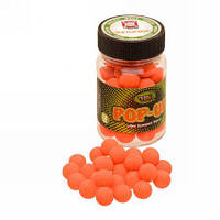 Бойлы Texnokarp Pop- Up Acid pear drop 12мм 25гр 70431