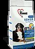1st Choice Senior Medium&Large Chicken Корм для пожилых или малоактивных собак крупных и средних пород