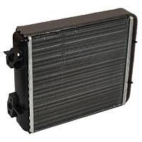 "Радиатор отопителя ВАЗ-2101,06 ""AURORA GmbH"" Герм LA2106"