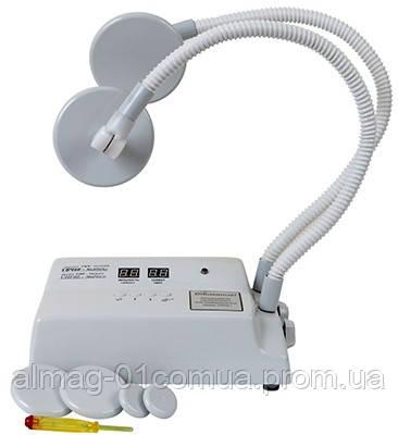 Аппарат УВЧ-60