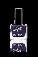 Лак Kalyon 12 мл №217, Цвет Тёмно-фиолетовый