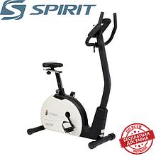 Велотренажер для дома Spirit SU139