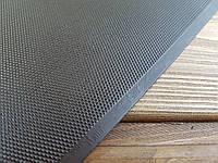 Профилактика полиуретановая SELECT MONO Италия на тканевой основе 500*200*1,2мм цвет темно-коричневый
