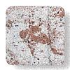 Колений блок - 4 колоті боку 170х180х150, палермо, Авеню