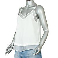 Блуза женская Jeanne