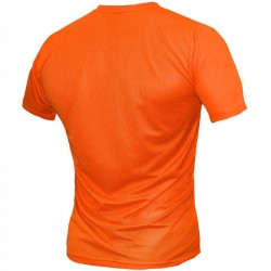 Форма футбольная Swift VITTORIA CoolTech (н.оранж) p.M