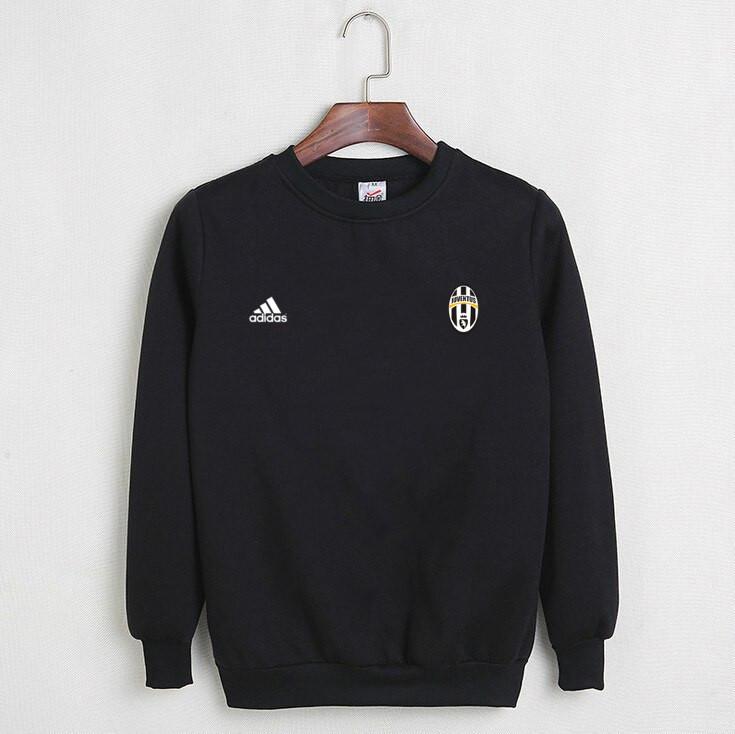 Чоловічий світшот Ювентус Адідас, Juventus, Adidas