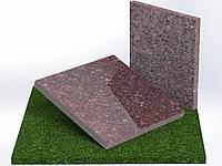 Плитка гранитная Токовская (Размер 300×300), фото 1