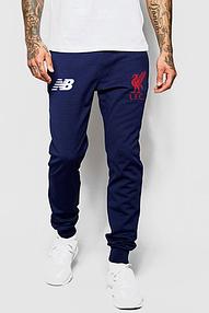 Футбольні штани