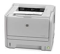 HP LaserJet P2035, фото 1