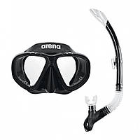 Аква-комплект PREMIUM SNORKELING SET  Модель: 002018-505