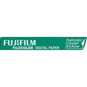 Бумага FUJI G  0.152x186.0 x2рул