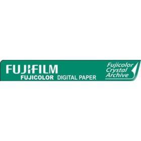 Бумага FUJI G 0.254x93 x2рул