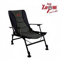 Comfort N2 Armchair кресло Carp Zoom