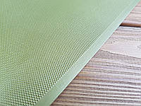 Профилактика полиуретановая SELECT MONO Италия на тканевой основе 500*200*1,2мм цвет золото 7060