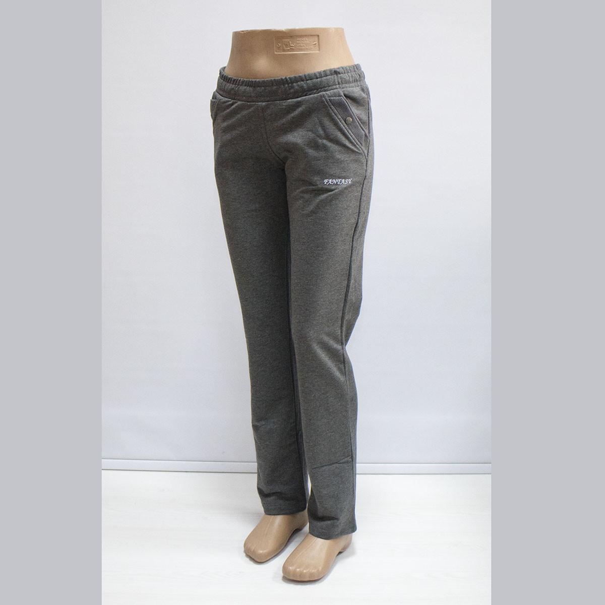 пошив спортивных брюк