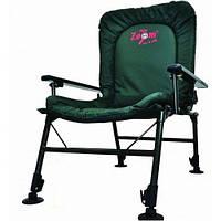 MAXX Comfort Armchair кресло Carp Zoom