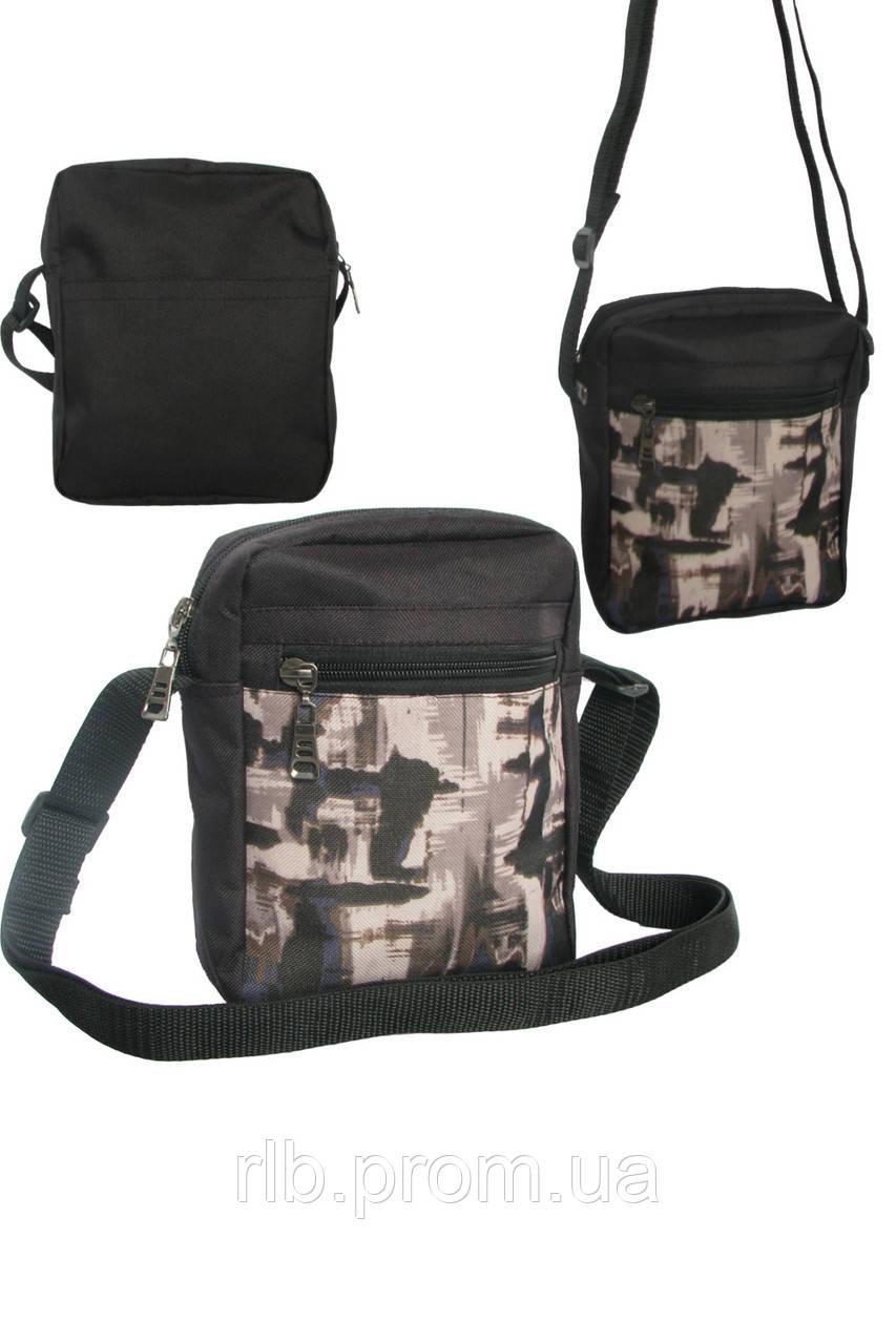 b2ac7e8f19c4 ... Сумка на плечо ,сумка-барсетка, сумка-мессенджер для детей, подростков,  ...