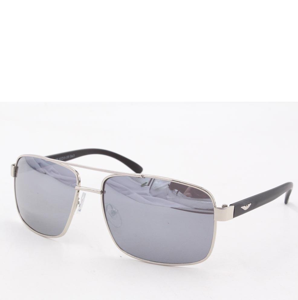Солнцезащитные очки Prius 668