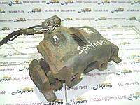 Суппорт тормозной задний правый Mercedes Sprinter W903 1995-2006г.в.