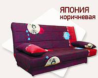 Диван Ньюс  АКЦИЯ!, фото 1