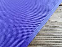 Профилактика полиуретановая SELECT MONO Италия на тканевой основе 500*200*1,2мм цвет фиолетовый 4022