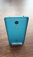 Xiaomi Redmi 5 БУ
